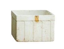 Box Stock Photo
