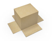 Box Stock Images
