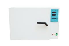 Box for sterilization Stock Photography