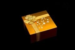 box2 库存照片