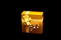 Box5 Fotografia de Stock Royalty Free
