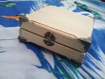 Boxas Arkivbilder
