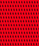 Box Elder Bugs Background Pattern Royalty Free Stock Photo
