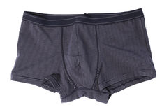 Boxer briefs Stock Photos