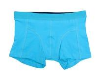 Free Boxer Shorts Stock Photography - 38543552