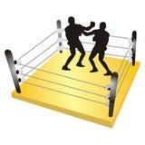 Boxers Stock Photos