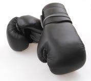 Boxhandschuh Lizenzfreies Stockfoto