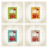 Boxing Day Royalty Free Stock Photos