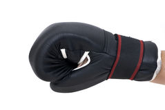 Boxing Glove Stock Photos
