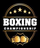 Boxing sport Stock Photo