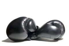 Boxing Royalty Free Stock Photo