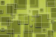Boxy Hintergrund Stockbilder