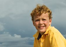 Boy Stock Images