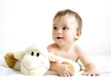 Free Boy Stock Photography - 13491582