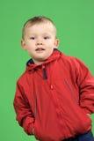 Boy Stock Photos