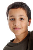Boy Royalty Free Stock Images