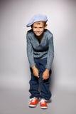 Boy Stock Photography