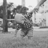 Boy Kid royalty free stock photos