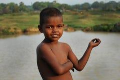 Naked toddler indian girl important