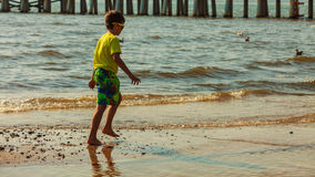 Lonely Boy Walking Stock Images Download 729 Royalty Free Photos
