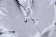Boyfriend Shirt Royalty Free Stock Image