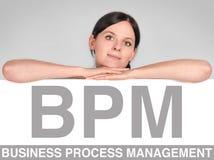 BPM icon Stock Photography