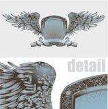 bräde vektor illustrationer