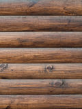 bräde texturerat trä Arkivfoto