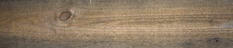 bräden texture trä royaltyfri fotografi