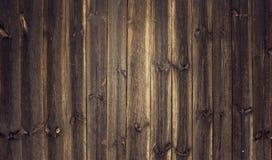 bräden texture trä Royaltyfri Foto
