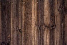 bräden texture trä Royaltyfria Bilder