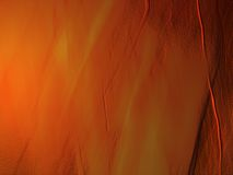 brännhet murbruk arkivbilder