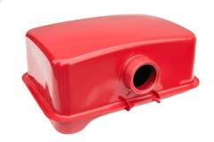 Bränslebehållare Royaltyfri Fotografi