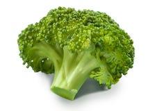 Brócolos Imagem de Stock Royalty Free