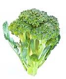 Brócolos Imagens de Stock