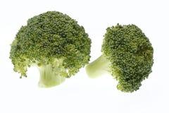 Bróculi Imagenes de archivo