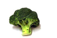Bróculi Fotos de archivo