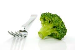 Bróculos fotos de stock royalty free