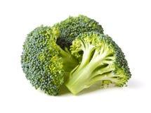 Bróculos Imagem de Stock