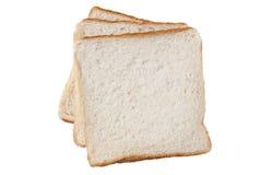 bröd 02 Arkivfoto