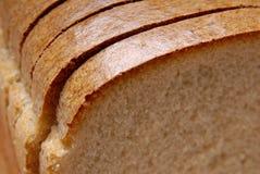 bröd 2 royaltyfri foto
