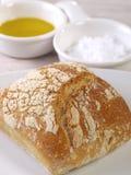 Bröd. arkivbild