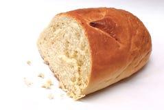 Bröd royaltyfri bild