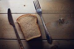Bröd Arkivfoton