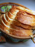 bröd Arkivbilder