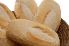 bröd fotografering för bildbyråer