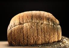 bröd arkivfoto