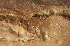 Bröd. Bageri Arkivfoto