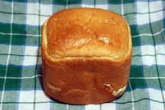 bröd bantar Royaltyfria Foton