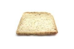 Bröd för helt vete Royaltyfria Bilder